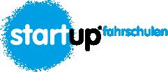 startup®-webshop